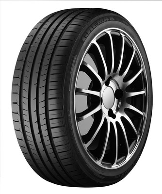 GREMAX 225/40R18 92W CAPTURAR CF19