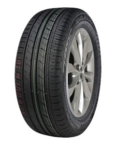 ROYALBLACK 225/40R18 92H ROYAL PERFORMANCE